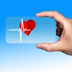 seguros de salud y medico virtual