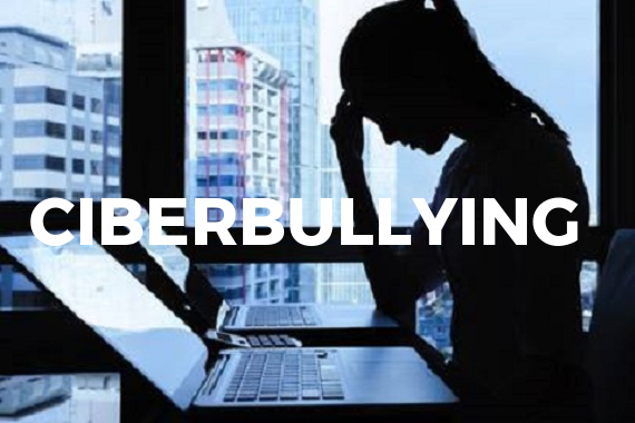 Comparador de seguros de ciberbullying